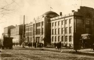 sibrevkom1925